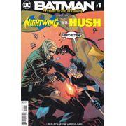 Batman-Prelude-to-the-Wedding-Nightwing-vs-Hush-1