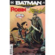 Batman-Prelude-to-the-Wedding-Robin-vs-Ras-Al-Ghul-1