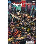 Batman-Teenage-Mutant-Ninja-Turtles-II-5