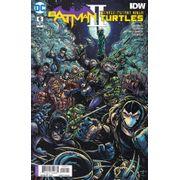 Batman-Teenage-Mutant-Ninja-Turtles-II-6