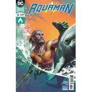 Aquaman-Volume-6-31