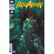 Aquaman-Volume-6-32