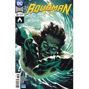 Aquaman-Volume-6-35
