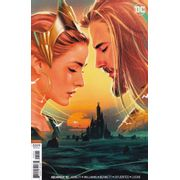 Aquaman-Volume-6-39