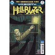 Hellblazer-Volume-2-9
