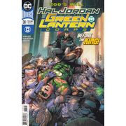 Hal-Jordan-and-The-Green-Lantern-Corps-38