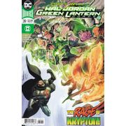 Hal-Jordan-and-The-Green-Lantern-Corps-39