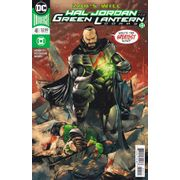 Hal-Jordan-and-The-Green-Lantern-Corps-41