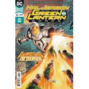 Hal-Jordan-and-The-Green-Lantern-Corps-42
