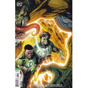 Hal-Jordan-and-The-Green-Lantern-Corps-49