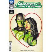 Green-Lanterns-40