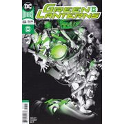 Green-Lanterns-44