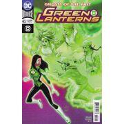 Green-Lanterns-45