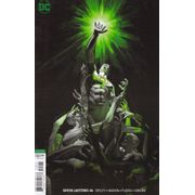 Green-Lanterns-46