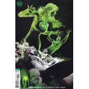 Green-Lanterns-47