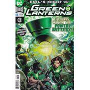 Green-Lanterns-50