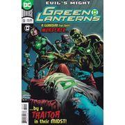 Green-Lanterns-51