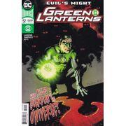 Green-Lanterns-52