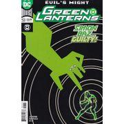 Green-Lanterns-53