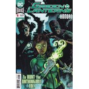 Green-Lanterns-Annual-1