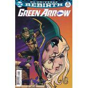 Green-Arrow-Volume-5-33