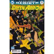 Green-Arrow-Volume-5-34