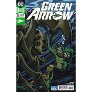 Green-Arrow-Volume-5-35