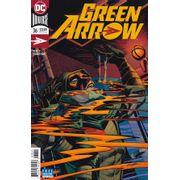 Green-Arrow-Volume-5-36