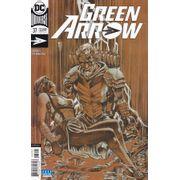 Green-Arrow-Volume-5-37