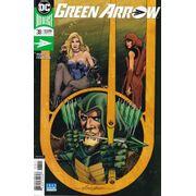 Green-Arrow-Volume-5-38