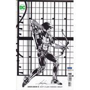 Green-Arrow-Volume-5-41