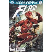 Flash-Volume-5-34