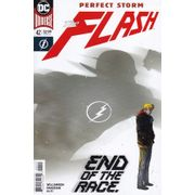 Flash-Volume-5-42