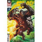 Flash-Volume-5-43