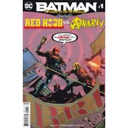 Batman-Prelude-to-the-Wedding-Red-Hood-vs-Anarky-1