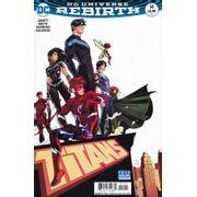 Titans-Volume-3-14
