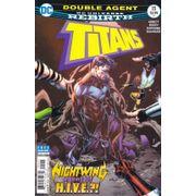 Titans-Volume-3-15