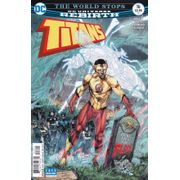 Titans-Volume-3-16