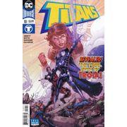 Titans-Volume-3-18