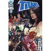 Titans-Volume-3-19