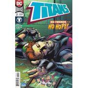 Titans-Volume-3-21