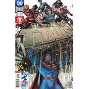 Titans-Volume-3-22