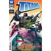 Titans-Annual-Volume-3-2