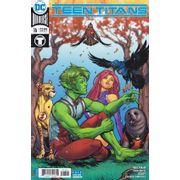 Teen-Titans-Volume-6-16