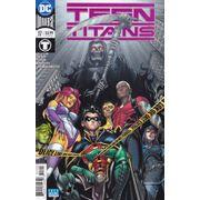 Teen-Titans-Volume-6-17