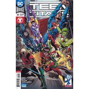 Teen-Titans-Volume-6-19