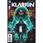 Klarion-1
