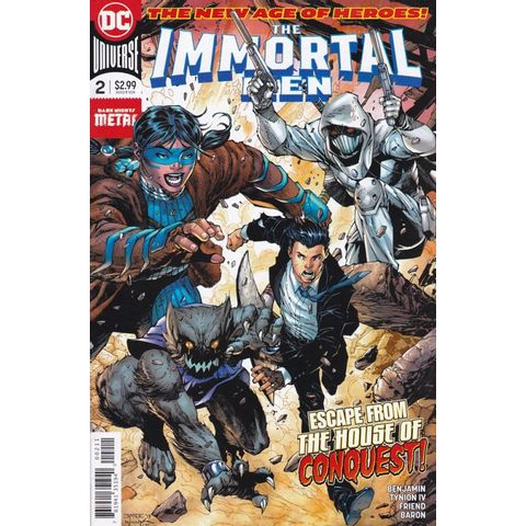 Immortal-Men-2