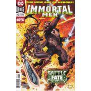 Immortal-Men-4