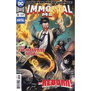 Immortal-Men-5